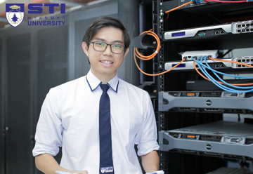 BEng(Hons) Electronic Systems Engineering in Myanmar